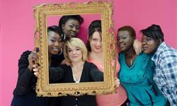 Clientes Joséphine Paris - Joséphine pour la beauté des femmes