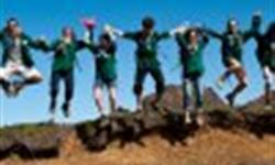 Les Scouts et Guides de France