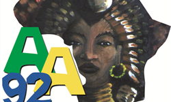 AA92 association des africains du 92
