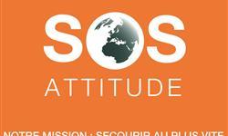 SOS Attitude