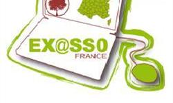 Ex@sso France
