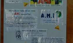 Association nationale de défense des Malades, Invalides et handicapés