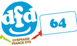 Dyspraxie France Dys 64