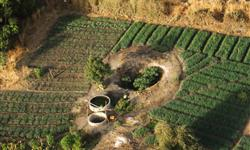 Agroécologie & Solidarité avec les Peuples du Sahel