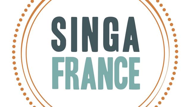 Singa France