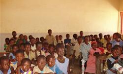 Action Humanitaire pour la Santé, l'Education et la Culture en Afrique