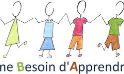 Autisme Besoin d'Apprendre Isère