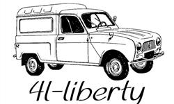 4l-liberty