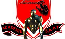 Logo de l'Académie du Sport Assis Pour Tous - ACADEMIE du Sport Assis Pour Tous