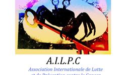 A.I.L.P.C.