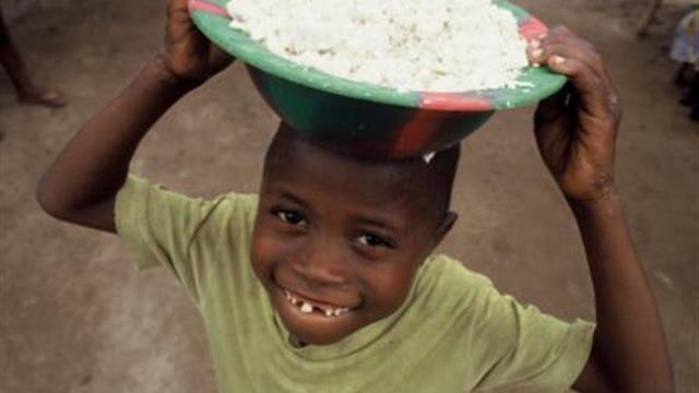 comment arreter dons action contre la faim