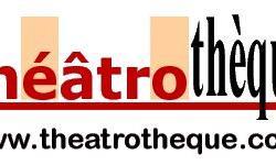 La Theatrotheque.com