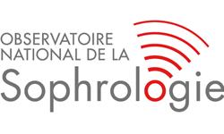 Observatoire National de la Sophrologie