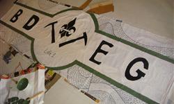 Bureau des Etudiants en Géosciences (BDEG)
