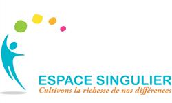 Espace Singulier