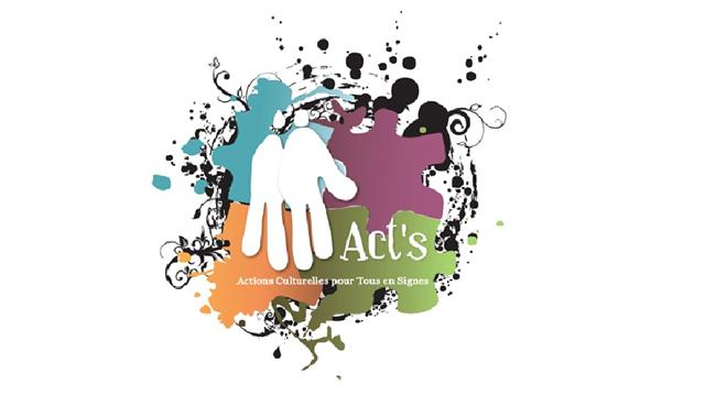 Act's @ Laculture.info