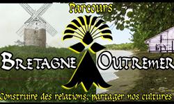 Bretagne Outremer