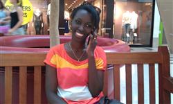 Autisme Rwanda France