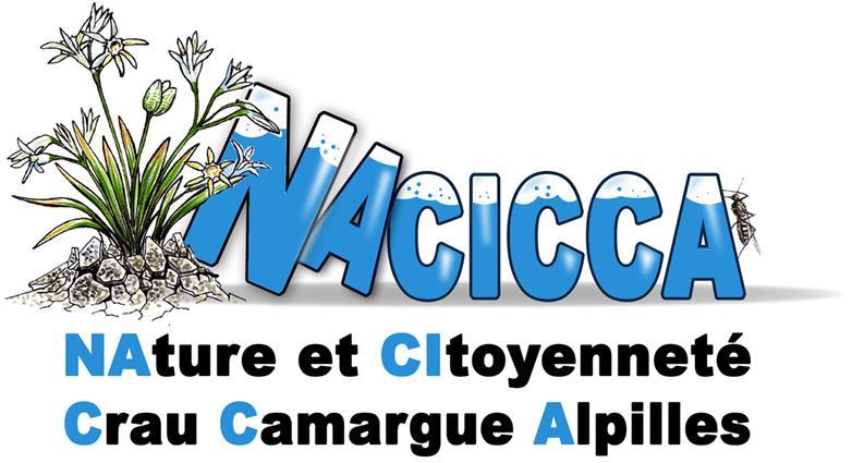 """Résultat de recherche d'images pour """"nacicca logo"""""""