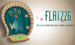 FLAT226