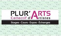 Plur'Arts
