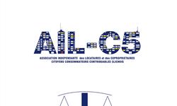 ASSOCIATION AIL-C5 - COMITÉ ACE - COMITÉ HONNEUR & HANDICAP - COMITÉ VIGIVERTE