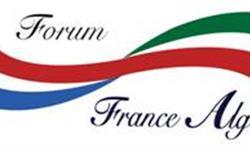 Forum France-Algérie