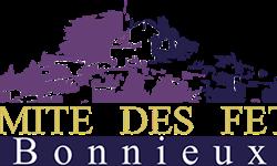 Comité des Fêtes de Bonnieux