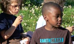 pupilles de l'enseignement public des Yvelines