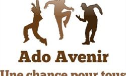 Ado Avenir
