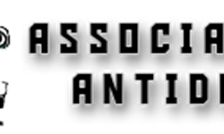 Association Antidote