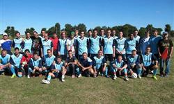 Association Sportive de Trebedan