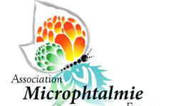 Association Microphtalmie France