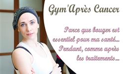 Gym'Après Cancer