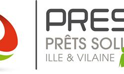 PRESOL