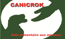 canicrok
