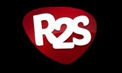 R2S Réseau Simplement Solidaire
