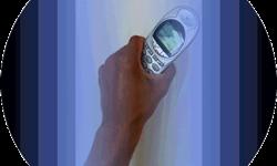 Sdf telecom