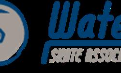 Waterfalls Skateboard Association
