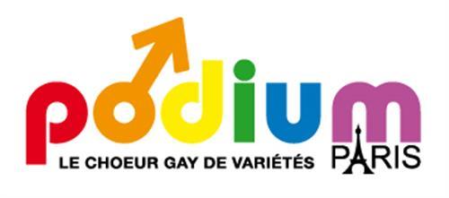 Média en mission pour rendre le monde plus gay lgbt