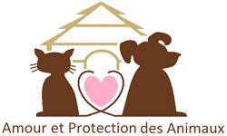 Amour et Protection des Animaux