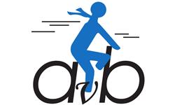 Asso Vélo Besançon