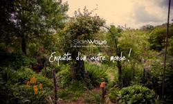SideWays, la websérie itinérante ! - A Contre Courant