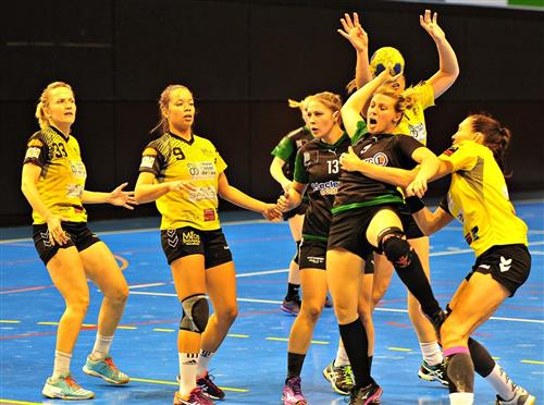Carte Bleue Handball.Aljo Cognac Handball Helloasso