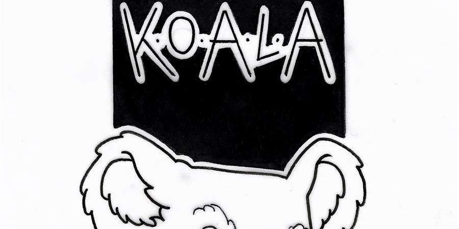 Adhésion Association K.O.A.L.A 2016-2017 - Association K.O.A.L.A