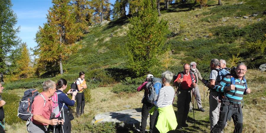 Adhésion annuelle FFR IRA ( individuelle) - Des montagnes d azur aux neiges internationales