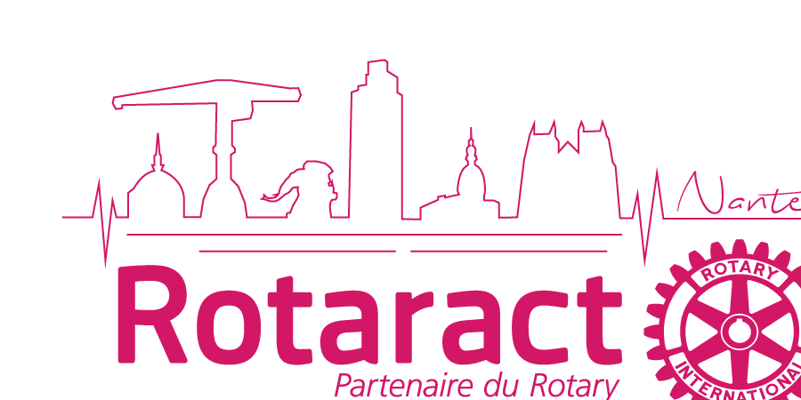 Cotisation 2018-2019 - Rotaract Club de Nantes