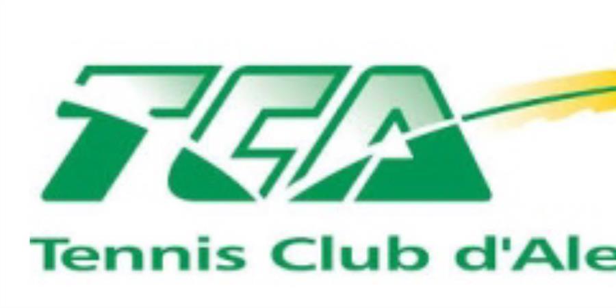 Inscriptions saison 2020-2021 ( paiement en 3 fois sans frais) - Tennis Club d'Alençon