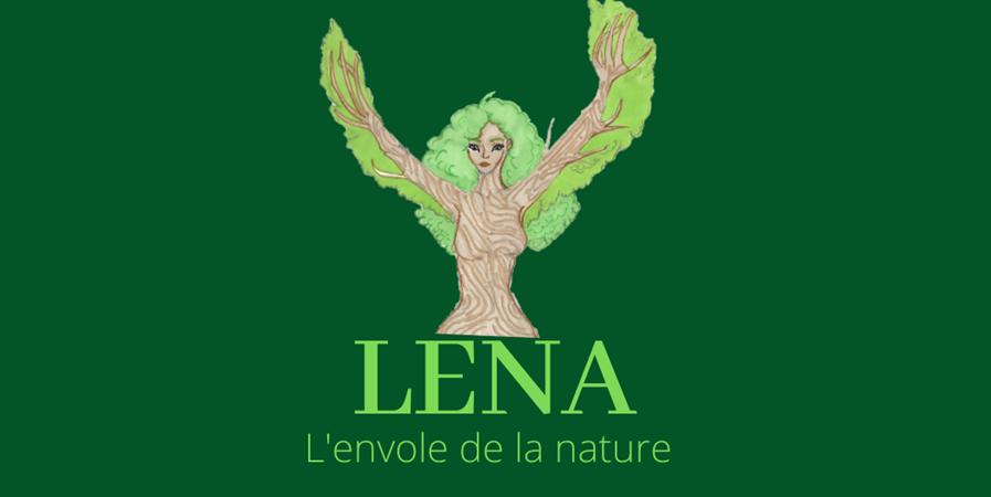 Adhérer à  l'association L'Envol de la NAture - L'envol de la nature