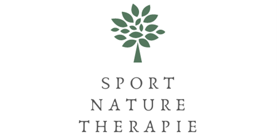 ADHESION A l'ASSOCIATION SPORT NATURE THERAPIE 2021 - SPORT NATURE THERAPIE